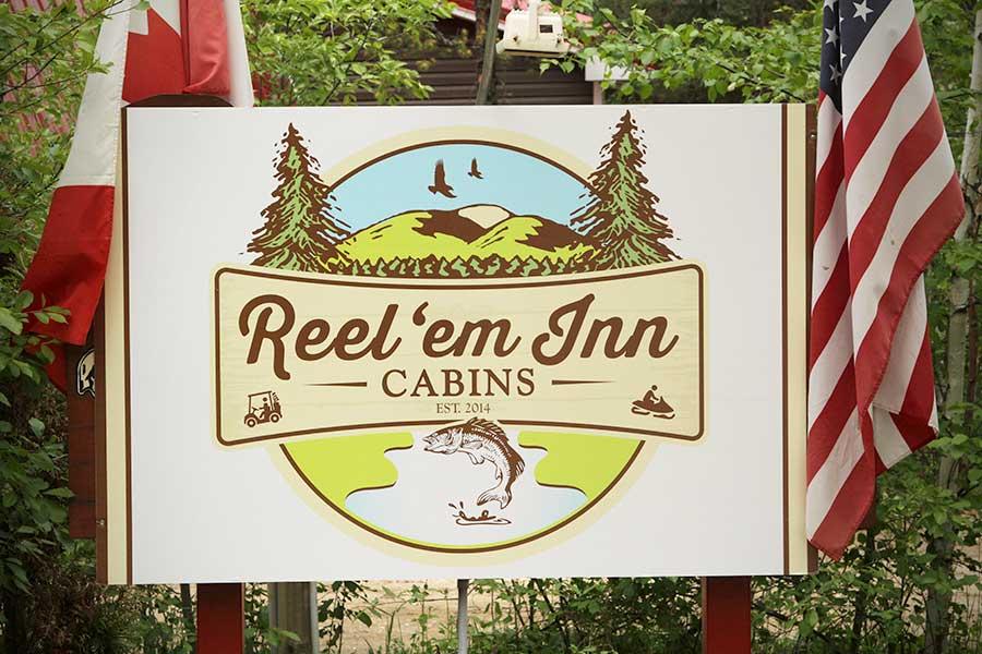 Tobin Lake Fishing Vacation Rental Saskatchewan Sk Open