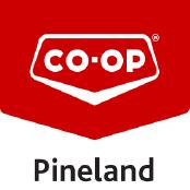 Pineland Co-operative