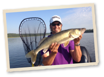 A unique Fishing oppotunity awaits. Tobin Lake Fishing Vacation Rentals Nipawin Regional Park Saskatchewan Canada